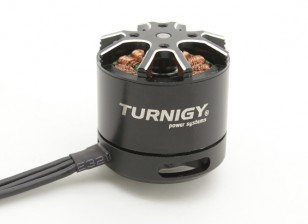 Turnigy HD 2212 Brushless Gimbal Motor (BLDC)