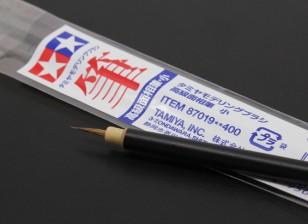 Tamiya High Grade Pointu Brush (article 87019)