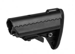 Dytac VLT style MOD stock (Noir)