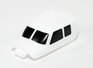 Durafly ™ SkyMule 1500mm - Sport Canopy