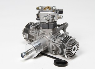 RCG 30cc Double Gas Engine 3.7HP / 8500RPM