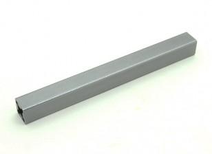 RotorBits aluminium anodisé Construction profil 100mm (Gray)