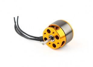 KEDA A22-10s 14A Brushless Outrunner 1250KV
