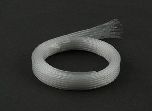 Wire Mesh Guard Effacer 8mm (1m)
