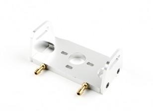 HobbyKing ™ eau en aluminium Refroidi Motor Mount (36 ~ 42mm)