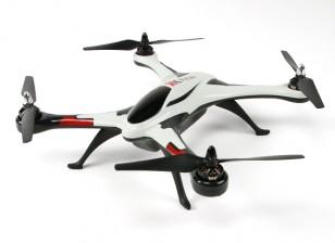 XK Air Dancer X350 Quad-Copter 3D (prise UE) (Mode 1) (RTF)