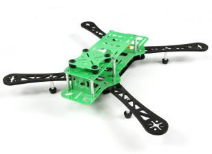 HobbyKing ™ Commutateur FPV Quadcopter