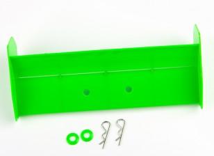 aile arrière (vert)