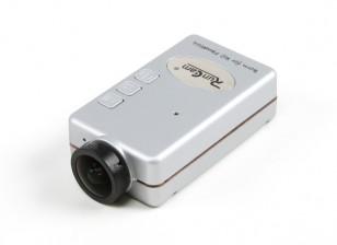 RunCam FULL HD 1080P 120 degrés FPV CAMERA (DC 5V)