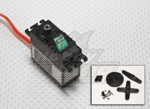 BMS-1715 HV Coreless numérique MG Servo (7.4V High Voltage) 28,2 kg / 0.15sec / 66g