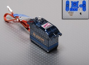 BMS-616DMG + HS Buggy Servo (MG) 10,2 kg / .12sec / 46.5g