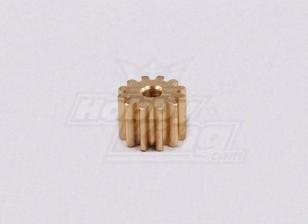 Remplacement Pignon 2mm - 12T