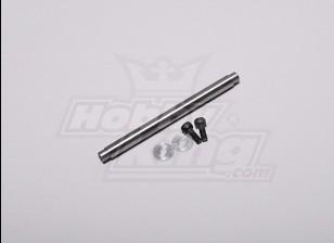HK-500GT Feathering Shaft (Aligner partie # H50023)