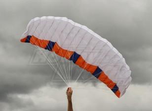 HobbyKing® ™ Parapente Parafoil 1.95m