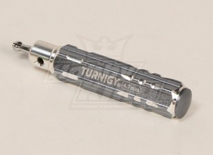 Turnigy 4.7mm Boule Fin Reamer