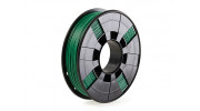 esun-pla-pro-pine-green-filament