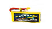 Zippy Compact 3000mAh 6S 20C Lipo Pack w/XT60