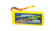 ZIPPY Compact 8000mAh 5S1P 30C Lipo Pack w/XT90