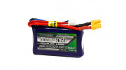 Turnigy nano-tech 350mAh 2S 65C Lipo Pack w/XT30
