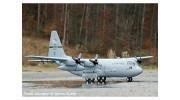 Avios-C-130-Hercules-PNF-Military-Grey-1600mm-63-9306000465-0-1