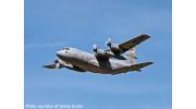 Avios-C-130-Hercules-PNF-Military-Grey-1600mm-63-9306000465-0-2