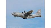 Avios-C-130-Hercules-PNF-Military-Grey-1600mm-63-9306000465-0-3