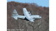 Avios-C-130-Hercules-PNF-Military-Grey-1600mm-63-9306000465-0-4