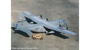 Avios-C-130-Hercules-PNF-Military-Grey-1600mm-63-9306000465-0-5
