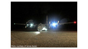 Avios-C-130-Hercules-PNF-Military-Grey-1600mm-63-9306000465-0-6