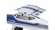 Avios-PNF-Grand-Tundra-Plus-Blue-Silver-Sports-Model-1700mm-67-Plane-9499000386-0-14