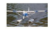Avios-PNF-Grand-Tundra-Plus-Blue-Silver-Sports-Model-1700mm-67-Plane-9499000386-0-5