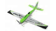 Durafly-EFXtra-Racer-PNF-Green-Edition-High-Performance-Sports-Model-975mm-9499000142-0-2