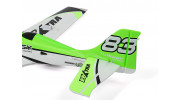 Durafly-EFXtra-Racer-PNF-Green-Edition-High-Performance-Sports-Model-975mm-9499000142-0-8