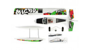 Durafly-Micro Tundra-Grafitti-PNF-635mm-25- EPO-Sports-Model-wFlaps-9898000021-0-11