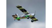 Durafly-Micro Tundra-Grafitti-PNF-635mm-25- EPO-Sports-Model-wFlaps-9898000021-0-3