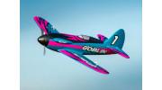 Durafly-PNF-Goblin-Racer-820mm-EPO-Pink-Blue-Black-Plane-9310000417-0-1