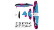 Durafly-PNF-Goblin-Racer-820mm-EPO-Pink-Blue-Black-Plane-9310000417-0-8
