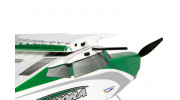 Durafly-Tundra-V2-PNF- GreenSilver-1300mm-51-Sports-Model-wFlaps-9499000368-0-6
