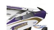 Durafly-Tundra-V2-PNF-Purple-Gold-1300mm-51-Sports-Model-w-Flaps-9499000369-0-10