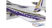 Durafly-Tundra-V2-PNF-Purple-Gold-1300mm-51-Sports-Model-w-Flaps-9499000369-0-13