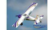 Durafly-Tundra-V2-PNF-Purple-Gold-1300mm-51-Sports-Model-w-Flaps-9499000369-0-2