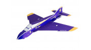 H-King-F-4-Kit-Glue-N-Go-Foamboard-700mm-Plane-9700000022-0-1