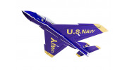 H-King-F-4-Kit-Glue-N-Go-Foamboard-700mm-Plane-9700000022-0-2