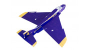 H-King-F-4-Kit-Glue-N-Go-Foamboard-700mm-Plane-9700000022-0-3