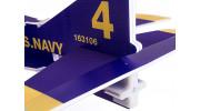 H-King-F-4-Kit-Glue-N-Go-Foamboard-700mm-Plane-9700000022-0-4