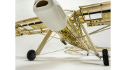 H-King-Fieseler-Fi-156-Storch-Balsa-Wood-RC-Laser-Cut-Airplane-Kit-1600mm-63-for-electric-or-I-C-Plane-9099000088-0-4