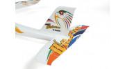 H-King-Night-Walrus-Glider-w-Flaps-EPO-1400mm-PNF-Plane-9306000227-0-6