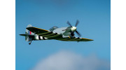 H-King-PNF-Hawker-Tempest-800mm-31-5-w-6-Axis-ORX-Flight-Stabilizer-Plane-9325000042-0-4