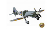 H-King-PNF-Hawker-Tempest-800mm-31-5-w-6-Axis-ORX-Flight-Stabilizer-Plane-9325000042-0-7