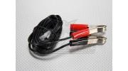Turnigy Belt Drive Starter Motor for 10-60cc Engines 5